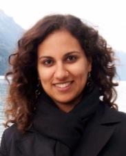 Sadaf Shallwani