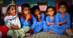 early-childhood-pakistan-copyright-sadaf-shallwani-001
