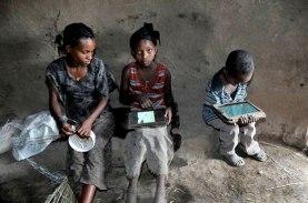 ethiopia-tablet-kids-thumb-550xauto-104204